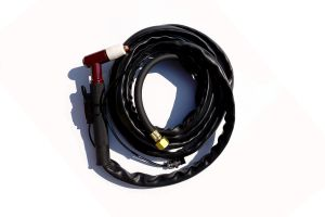 Torches for Plasma Cutting Machines CUT 60 - 4 meters length