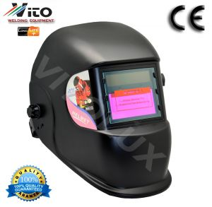 Automatic Welding Solar mask