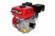 Gasoline engines VITOLUX- 208cc- 7h.p.